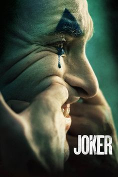 30 Utorrent Ver Joker Pelicula Completa En Español Ideas Joker Full Movie Joker Film Joker Poster