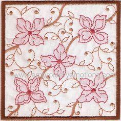 shadow work embroidery ile ilgili görsel sonucu