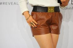 shorts style myberlinfashion outfit detail