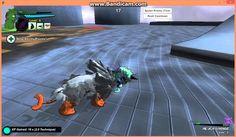 """Dremico's Native Games: (Collaboration) """"Child of Terra"""" Hero Aloe Vera"""