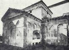 Resultado de imagem para igreja São Frutuoso de Montelios