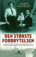 Boken er en rystende fortelling om front-kjempere, statspolitiet og de nazistiske byråkratene som gjorde Holocaust mulig.