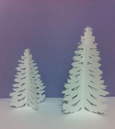Árvore frozen | Brincando com Papel_ | Elo7
