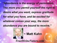 7518aafae81d7fcb3a26d0e1e78fd663--spiritual-teachers-spiritual-quotes.jpg