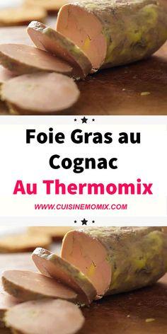 Macaron Foie Gras, Charcuterie, Beignets, Parfait, Sweet Potato, Entrees, Cucumber, Watermelon, Cooking