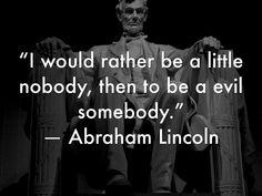 Quotes Against Good Evil. QuotesGram