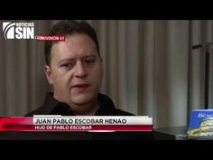 ¿Cuánto queda de la millonaria fortuna de Pablo Escobar? Entrevista a los familiares de Pablo Escobar para averiguar que sucedió con la fortuna del capo. ¿Se la quedó el Cartel de Cali?