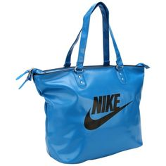 Acabei de visitar o produto Bolsa Nike Heritage Si Tote