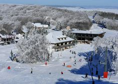 Stations De Ski, Snow, Paradis, Outdoor, Nordic Skiing, Cross Country Skiing, The Great Outdoors, Outdoors, Outdoor Games