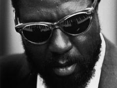 Considéré comme le fondateur du bepop, retour sur 10 titres cultes de ce pianiste de légende