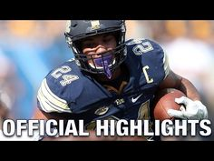 ibotube.com video 70367 acc-official-player-highlights-college-football.aspx