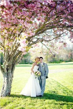 Pink and Green Wedding wedding ideas | Spring Wedding | Perfect Wedding Guide Wedding Blog