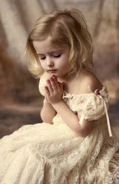 sweet prayers