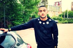 Hakim Ziyech @lacasablancaise ♡ ♥