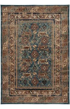 Rugs USA - Area Rugs in many styles including Contemporary, Braided, Outdoor and Flokati Shag rugs.Buy Rugs At America's Home Decorating SuperstoreArea Rugs