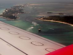 """Took Silver Air to Bimini from Ft. Lauderdale- writing """"Corey Pearson- CIA spymaster in Caribbean"""" series here."""