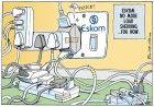 Cartoon images | eNews New Social Network, Cartoon Images, Africa, Jokes, Husky Jokes, Memes, Funny Pranks, Lifting Humor, Humor