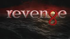 Quotes From the Show Revenge | Revenge Quotes - Revenge ABC Wiki