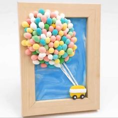 10 Easy Crafts Fun Activities For Kids – DIY Kid Crafts – A Fashion Star DIY kid crafts Today I share 10 easy crafts fun activities for kids, which is very suitable for children learn to think, improve their ability to do hands. Diy Home Crafts, Diy Crafts For Kids, Easy Crafts, Arts And Crafts, Paper Crafts, Kids Diy, Halloween Diy, Halloween Decorations, Halloween Makeup