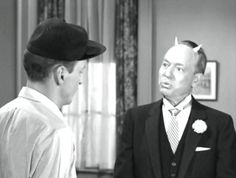 The Age of Comedy - The Bowery Boys 1957 - 1958
