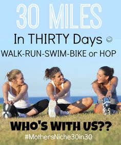Need motivation to exercise? Let's be buddies and we can huff and puff through this challenge together :)