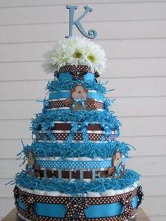 Google Image Result for http://www.creative-diaper-cake-ideas.com/images/mod-monkey-karson-diaper-cake-21477100.jpg