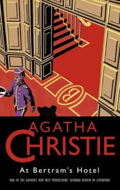 agatha christie novels | ... , #11) by Agatha Christie - Reviews, Discussion, Bookclubs, Lists