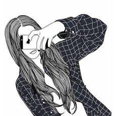 Pinterest: 热你啊