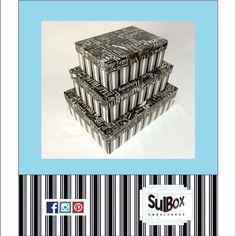 Na Sul box, você encontra a embalagem que mais combina com seu estilo.  Confira!!! :D #home #house #interior #style #luxury #homedecor #concept #caixas #caixasrígidas #caixaspersonalizadas #papelariafina #cartonagem #cartonaria #sulbox #sulboxemabalgens