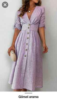 Swans Style is the top online fashion store for women. Shop sexy club dresses, jeans, shoes, bodysuits, skirts and more. Dress Robes, Dress Skirt, Casual Dresses, Fashion Dresses, Summer Dresses, Mode Vintage, Mode Inspiration, Skirt Outfits, Pretty Dresses