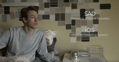 HTC ironizeaza Apple si Samsung intr-un spot publicitar nou (Video) | iDevice.ro