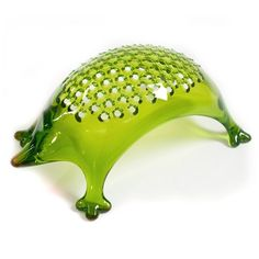 Hedgehog Cheese Grater - buy at Firebox.com