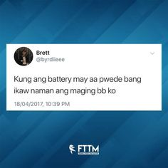 Filipino Quotes, Tagalog Love Quotes, Tagalog Quotes, Funny Qoutes, Funny Tweets, Filipino Pick Up Lines, Bento, Bisaya Quotes, Funny Twitter Posts