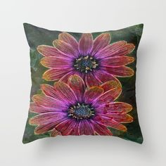 https://society6.com/product/cabsink16designerpatterncfc_pillow#25=193&18=126