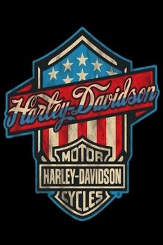 Harley-Davidson retro style logo machine embroidery design from Auto and Moto logotypes collection is best for baseball caps. Harley Davidson Logo, Motor Harley Davidson Cycles, Harley Davidson Motorcycles, Harley Davidson Tattoos, Harley Davison, Cool Motorcycles, American Motorcycles, Bike Art, My Ride