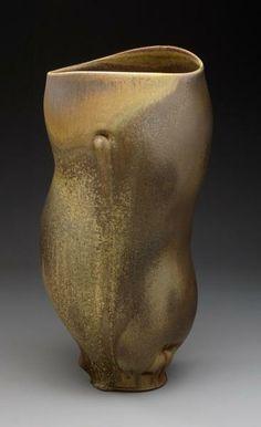 Sherrie Gallerie: Chris Gustin