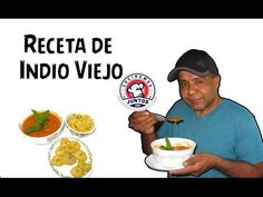 Sopa de lentejas para bajar el colesterol y perder peso - YouTube
