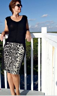 4623bc818e 10 Fall Skirt Tutorials  Free Patterns  Diy Sewing Projects