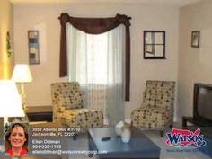 Homes for Sale - 3952 Atlantic Blvd # F-10 Jacksonville FL 32207 - Ellen Dittman - http://jacksonvilleflrealestate.co/jax/homes-for-sale-3952-atlantic-blvd-f-10-jacksonville-fl-32207-ellen-dittman/