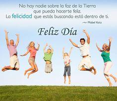 www.ElCaminoMasFacil.com