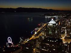 b2209814dd7a 48 Best Seattle images