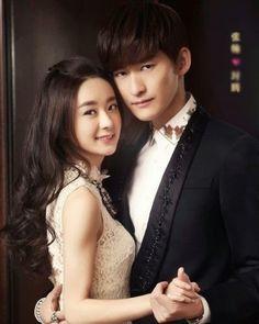 杉杉來了/杉杉来吃 (Boss & Me) review modern chinese drama review,Zanilia Zhao Li Ying (趙麗穎) as Xue Shan Shan (薛杉杉) Han Chang (張翰) as Feng Teng (封騰) Huang Ming (黃明) as Zheng Qi (鄭棋) Lvy Li (李呈媛) as Yuan Li Shu (元麗抒) Zhang Yang Guo Er (張楊果而) as Feng Yue (封月) Bai Ke Li (百克力) as Yan Qing (言清) Food