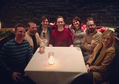 """ Tom celebrating start of production on Loki BTS photo"" Owen Wilson, Thomas William Hiddleston, Tom Hiddleston Loki, Matthew Goode, Marvel Avengers Movies, James Norton, British Boys, Disney Plus, Bts Photo"