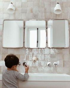 Valuable referral relevant to Basic Bathroom Remodel Laundry Room Bathroom, Guest Bathrooms, Upstairs Bathrooms, Bathroom Renos, Bathroom Colors, Master Bathroom, Small Bathrooms, Bad Inspiration, Bathroom Inspiration