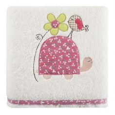 Bambino Hand Towel Castleton Home Hand Towel Sets, Hand Towels, Striped Towels, Towel Wrap, Face Towel, Soft Towels, Bath Sheets, Bath Linens, Kids Rugs