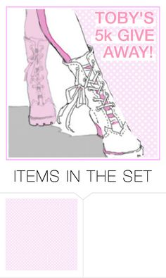 """DESCRIPTION ♡ //"" by toby-senpai ❤ liked on Polyvore featuring art and zlessed"