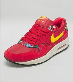 online store fe22f 27b72 Click to zoom Air Max 1, Nike Air Max, Nike Free, Sneakers Nike