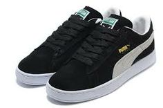 classic I had a couple of pairs of these and I think I may in near future pick up a few pair