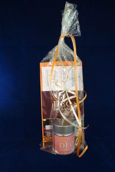Moederdag: Geef natuurlijke deodorant van The Ohm Collection cadeau met of zonder een kuurkaart voor de zonnestudio.