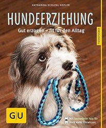 Http://www.salune.com  What Dogs and Owners need  #owner #puppy #dog #breed #bed #salune #doggy #bag #pet #hundebett #hundesofa #halsband #collar #rasse #books #cute #food #barfen #spass #outdoor #fun